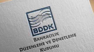 BDDK'dan kredi kartı ve kredi düzenlemesi 18/12/2020