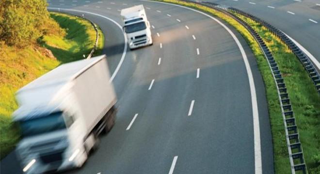 Karayolu Taşıma Yönetmeliğinde Yapılan Son Değişiklikler
