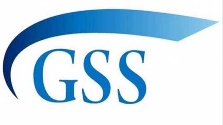 Bağkur veya GSS Borcu olanlar ! Sağlık yardımı alınmasıyla ilgili son tarih 31.12.2020