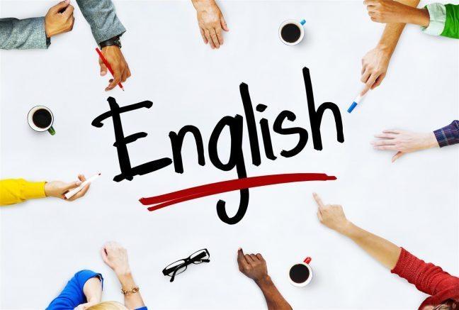 İngilizce öğrenmek isteyenler için kapsamlı bir liste / Eğitim Haber