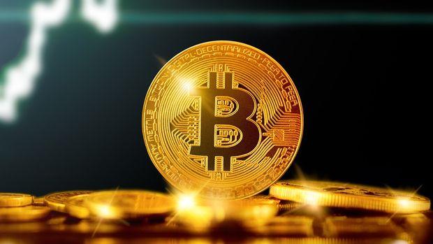 Miras Olarak Kalan Bitcoin'in Veraset ve İntikal Vergisi Karşısındaki Durumu