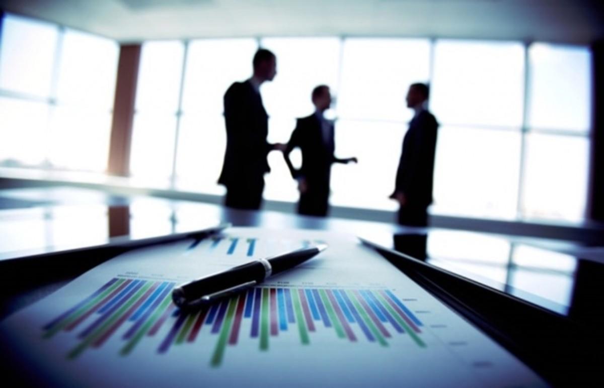 Kurulan Şirket Sayısında 2020 Yılında Artış Yaşandı