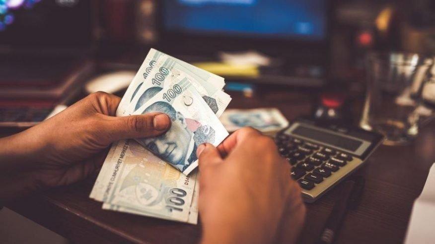 Matrah artırımı ve yeni borç yapılandırması torbaya giriyor