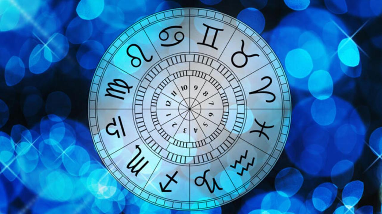 Astrologlar Hakkında Özelge