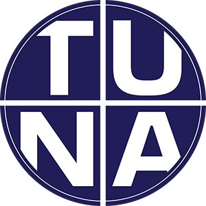 Tuna Mali Müşavirlik